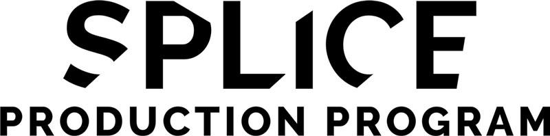 Splice Production Program